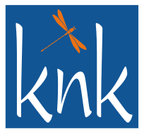 knk Group