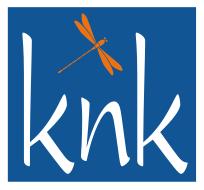 knk Software LP (US)